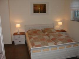 K800 schlafzimmer